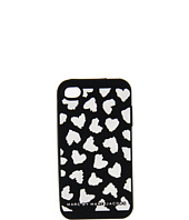 Marc by Marc Jacobs - Wild at Heart Phone Case
