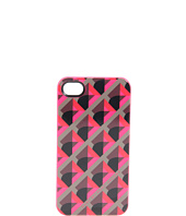 Marc by Marc Jacobs - Katya Phone Case