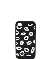 Marc by Marc Jacobs - Mademoiselle Danger Phone Case