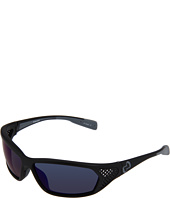 Native Eyewear - Andes Polarized