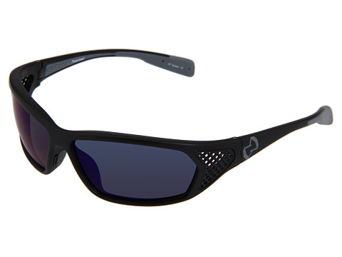 Native Eyewear Andes Polarized