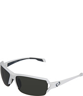 Native Eyewear - Blanca Polarized