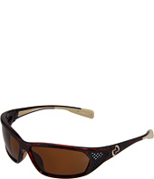Native Eyewear - Andes