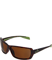 Native Eyewear - Trango
