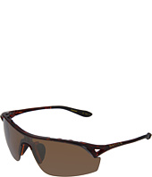 Native Eyewear - Nova Polarized