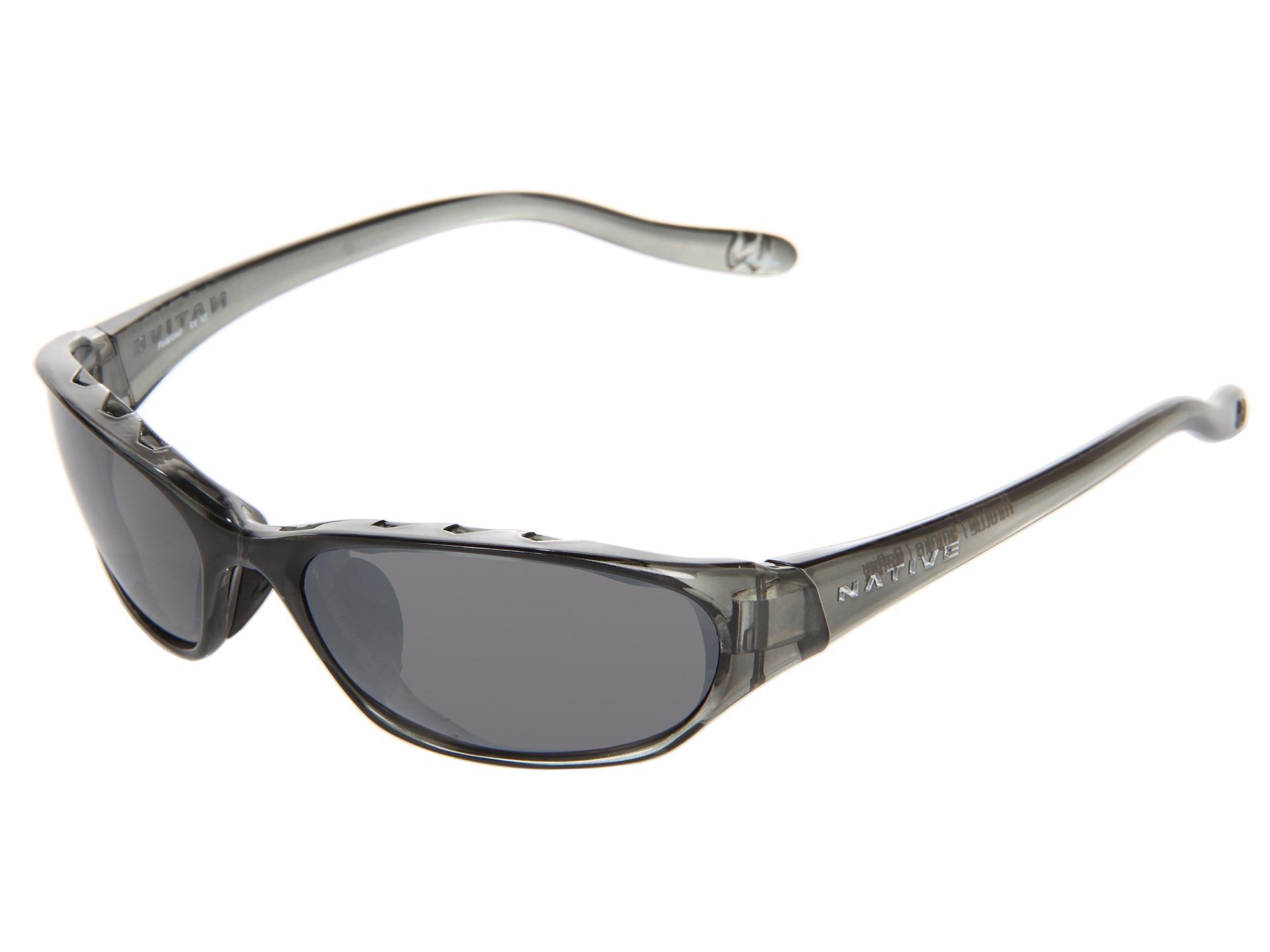 ee556aea76 Native Sunglasses Throttle « Heritage Malta