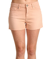 Paige - Lola Short Sunset Colors
