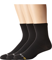 Drymax Sport Socks - Cycling Crew 4-Pair Pack