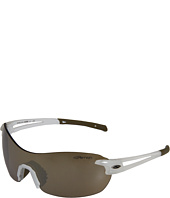Smith Optics - PIVLOCK V90
