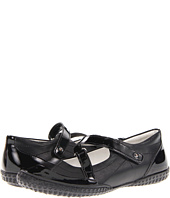 Primigi Kids - Donna-E FA12 (Toddler/Youth)