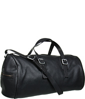 Marc by Marc Jacobs - Simple Leather Duffle