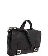 Marc by Marc Jacobs - Simple Leather Robbie G