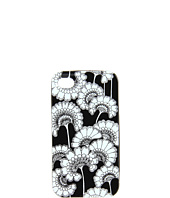 Kate Spade New York - Japanese Floral Phone Case