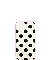 Kate Spade New York - Le Pavillion Case for iPhone® 4
