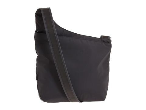 Pacsafe Slingsafe™ 200 GII Anti-Theft Cross Body Bag