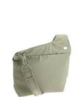 Pacsafe - Slingsafe™ 200 GII Anti-Theft Cross Body Bag