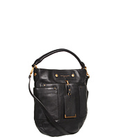 Marc by Marc Jacobs - Preppy Leather Hobo