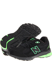 New Balance Kids - KJ990GBG (Youth)