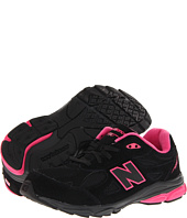 New Balance Kids - KJ990BPG (Youth)