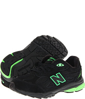 New Balance Kids - KJ990GBP (Toddler/Youth)