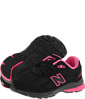 New Balance Kids - KJ990BPP (Toddler/Youth)