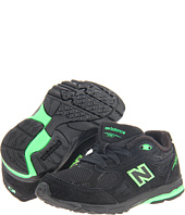 New Balance Kids - KJ990GBI (Infant/Toddler)