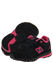 New Balance Kids - KJ990BPI (Infant/Toddler)