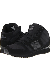 New Balance Kids - KB565 (Toddler/Youth)