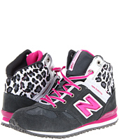 New Balance Kids - KB490 (Toddler/Youth)