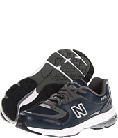New Balance Kids - K2001 (Youth)