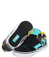 etnies Kids - Disney® RVM Vulc (Toddler/Little Kid/Big Kid)