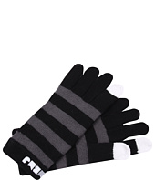 Marc by Marc Jacobs - MBMJ Sweater Gloves