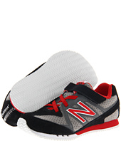 New Balance Kids - KV542 (Infant/Toddler)