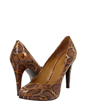 Nine West - Rocha