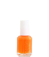 Essie - Summer Nail Polish Collection 2012