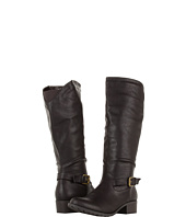 Type Z - Mamie Wide Calf Boot