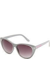 Betsey Johnson - BJ6005P