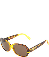 Betsey Johnson - BJ 6011P