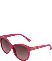 Betsey Johnson - BJ 6059P