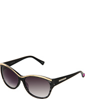 Betsey Johnson - BJ 6033P
