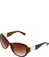 Betsey Johnson - BJ 6003P