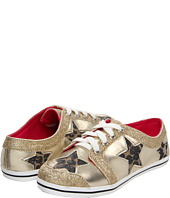 Juicy Couture Kids - Star (Toddler/Youth)