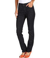 NYDJ - Sheri Skinny in Colorado Wash Stretch Denim