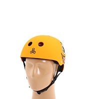 Triple Eight - Maloof Special Edition Helmet