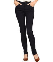 NYDJ - Jade Legging in Super Stretch Denim in Marine