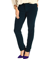 NYDJ Petite - Petite Janice Legging in Super Soft Stretch Corduroy