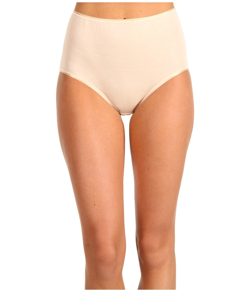 Hanro - Cotton Seamless Full Brief 1625