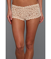 Hanro - Luxury Moments Lace Boyleg 1447