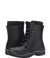 Tundra Boots - Splashers