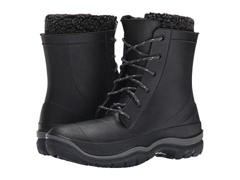 Tundra Boots Splashers